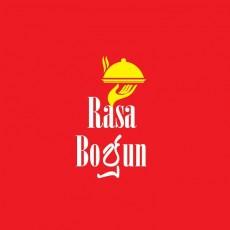 rasa-bojun-feature-image