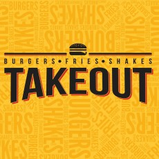 take-out-feature-image