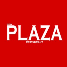plaza-feature-image