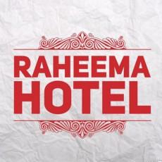 raheema-hotel-feature-image