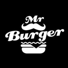 mr-burger-feature-image