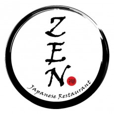 zen-japanese-restaurant-feature-image
