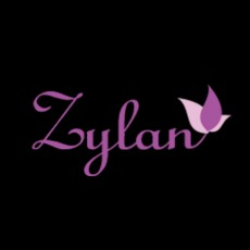 zylan-feature-image
