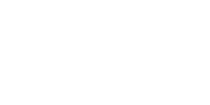 KL-Divers-Logo-white