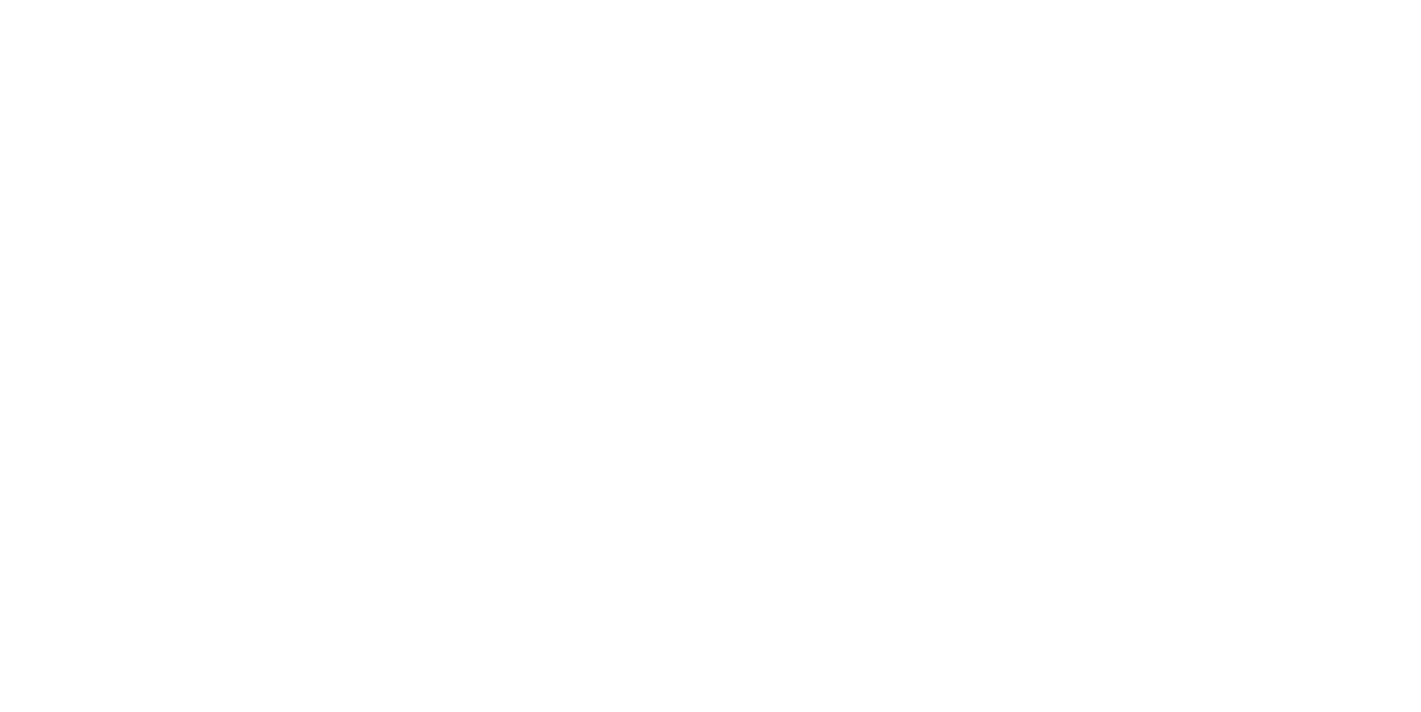 KL Divers
