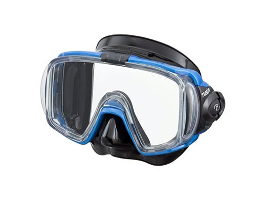 Tusa-Visio-Tri-Ex-Mask