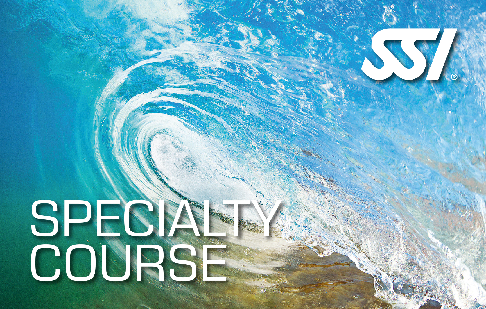 Diving Skills Upgrade: 7 Specialty Courses You Should Take