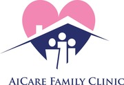 AiCare Family Clinic