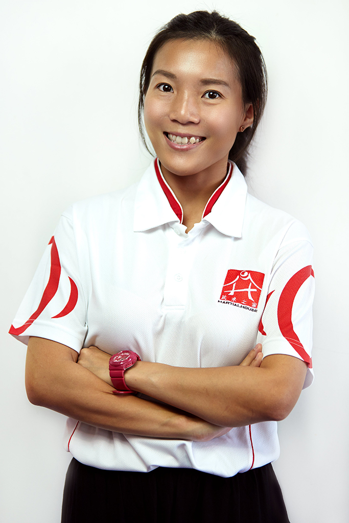 Rui-Ling