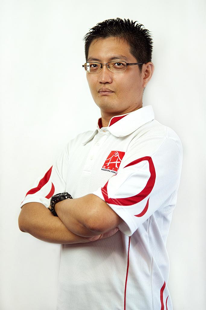 Wei-Han