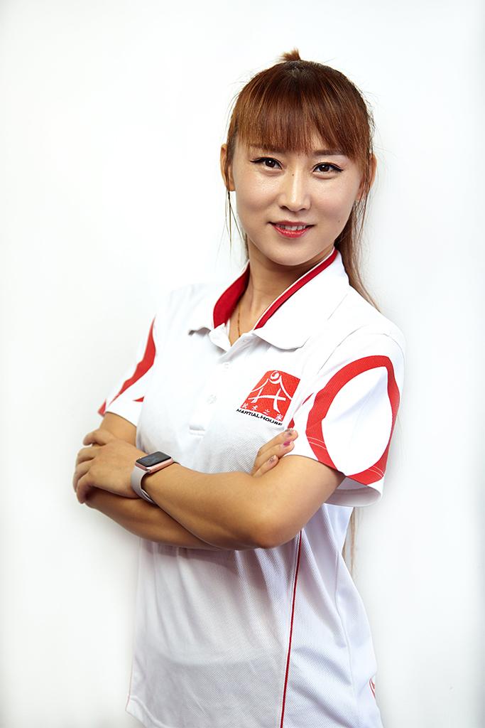 Xiao-Dan