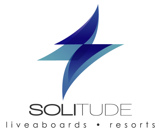 Solitude_Logo-square-01-613x510