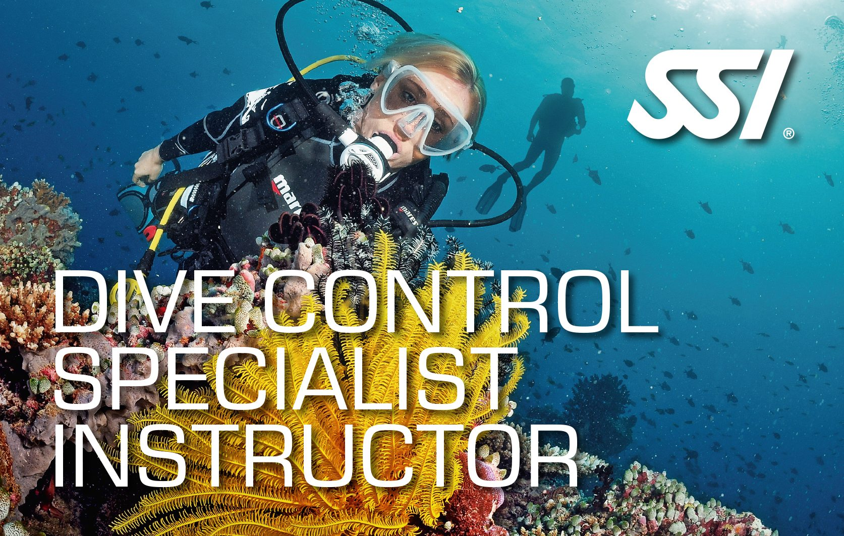 182410-Dive-Control-Specialist-Instructor1