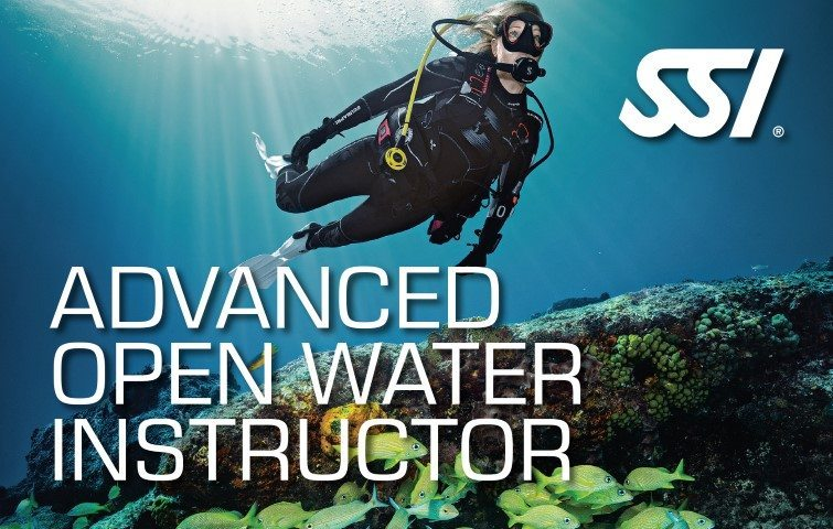 ADVANCE-OPEN-WATER-INSTRUCTOR
