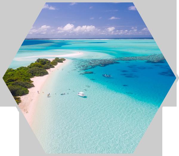 Dive-Trips-Maldives1