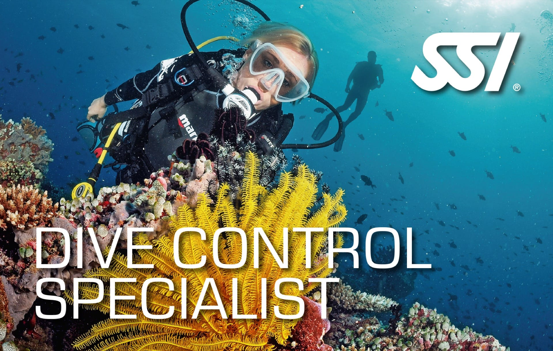 Dive_Control_Specialist1