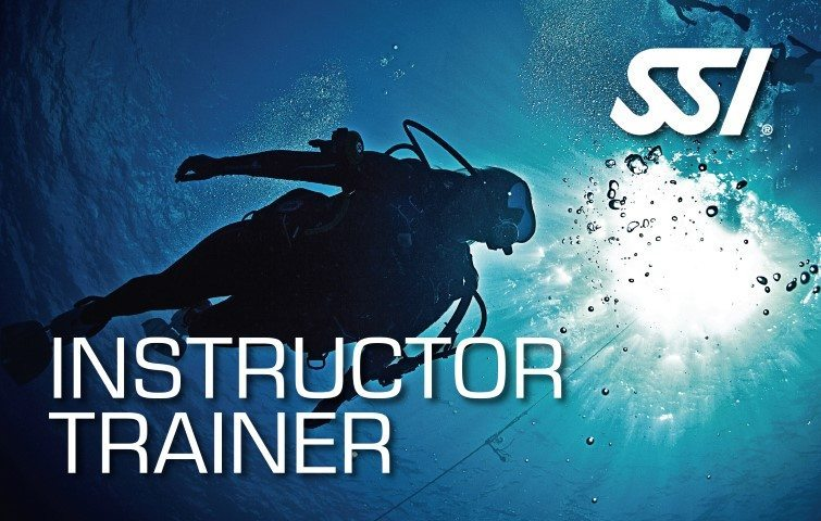 Instructor-Trainer-Small1