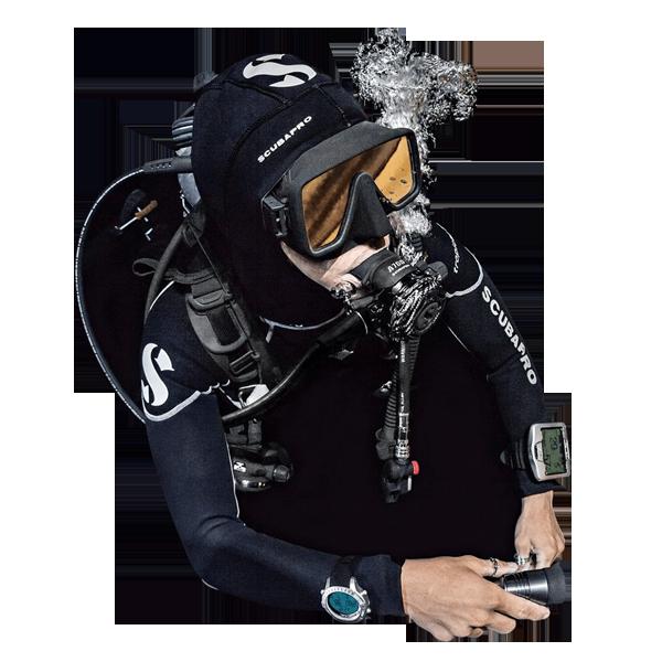 ScubaAce-Diving-Courses1