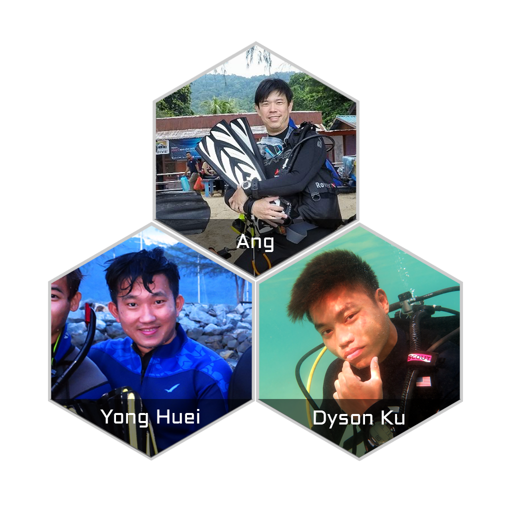 The-Ace-Team-Ang-Yong-Dyson1