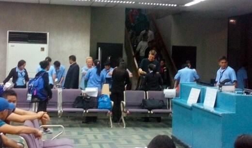 Manila_airport2