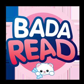 Bada-Read