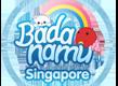 Badanamu Singapore