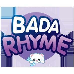bada-rhymn