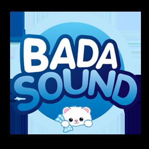 bada-sound