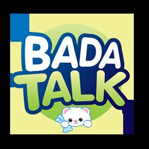 bada-talk