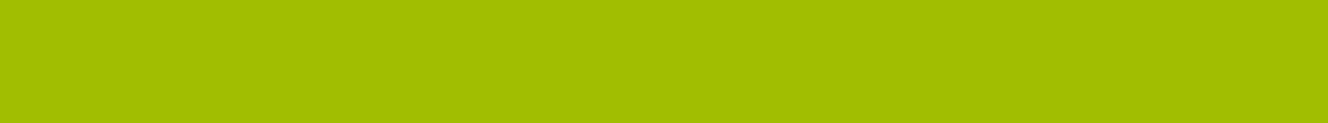 green-circles1