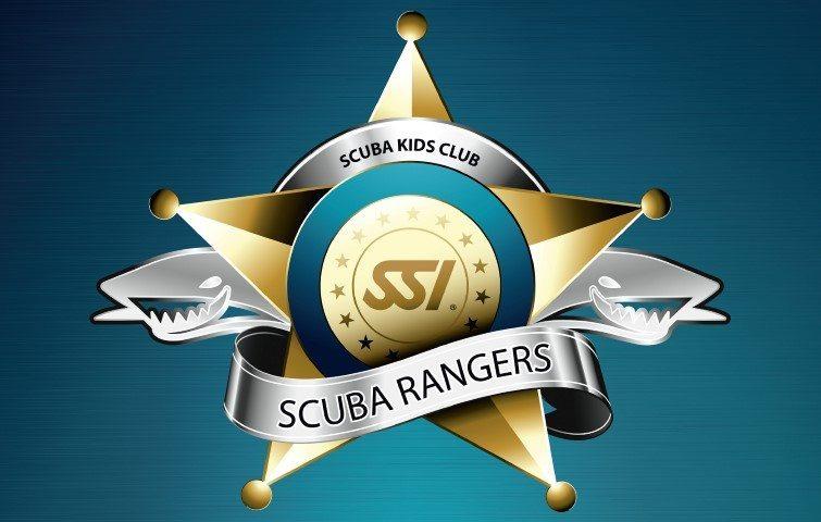 Scuba-Rangers
