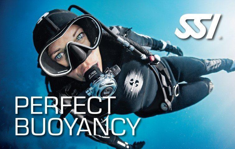 Perfect-Buoyancy2
