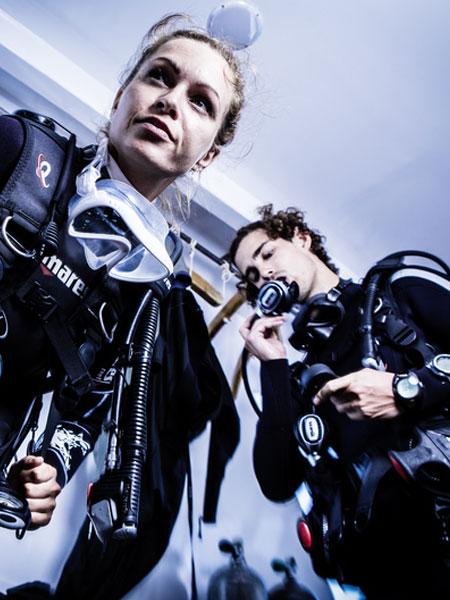 SSI-Dive-Courses1