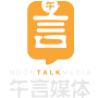 Noontalk Media Logo