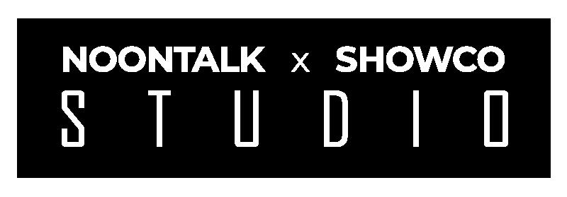 noontalk-x-studio
