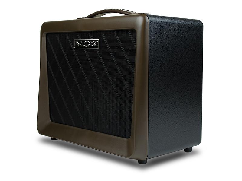 VX50-AC.jpg