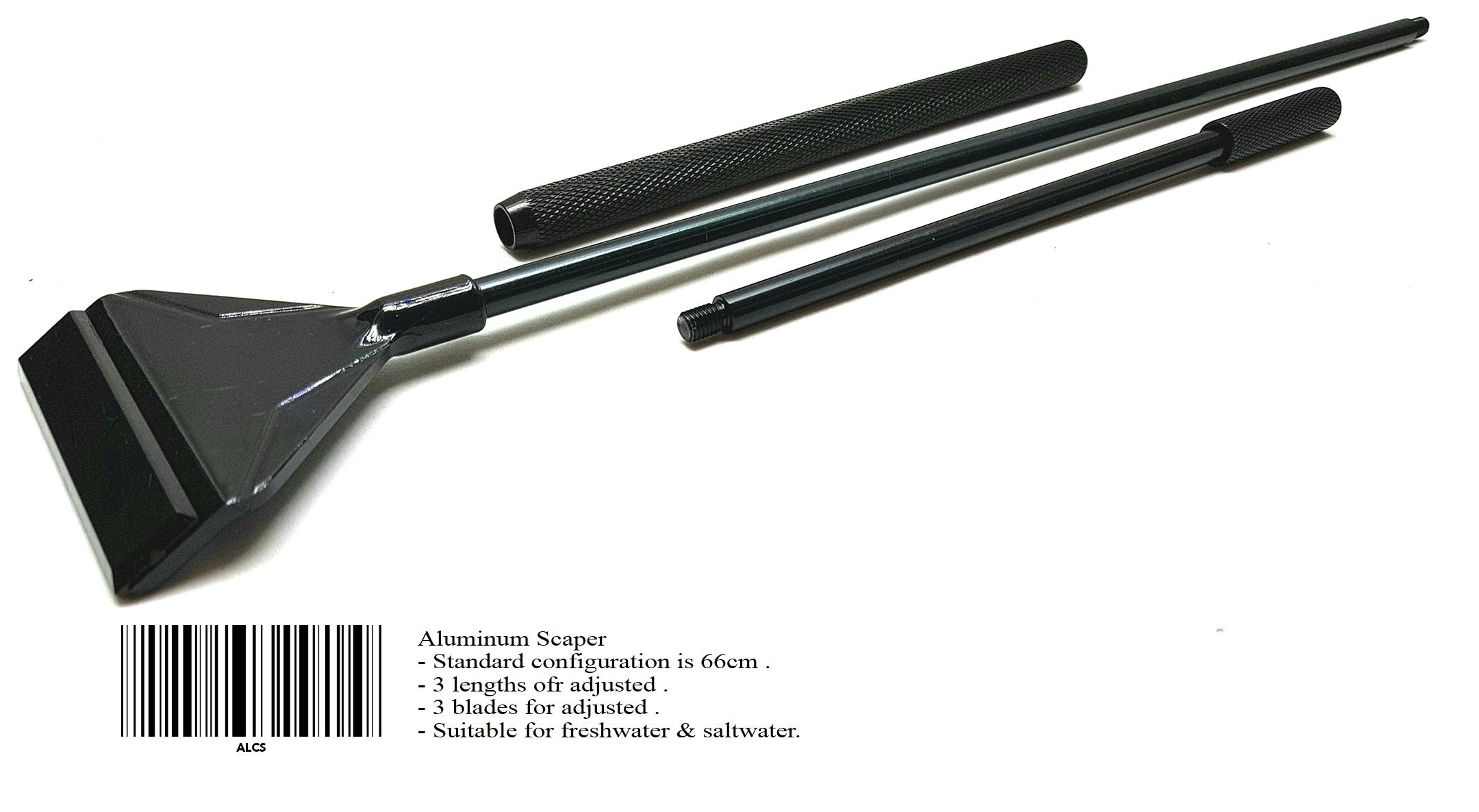 aluminum scaper.jpg
