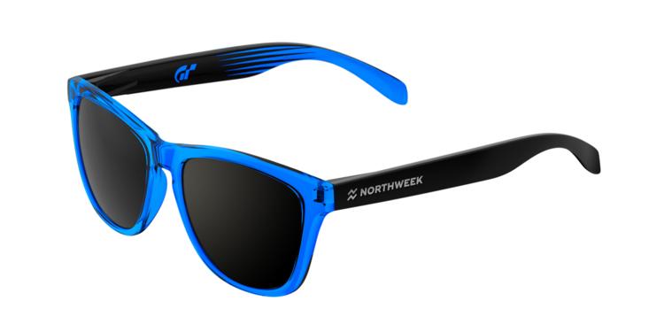GT-Sport_Blue_L_new_750x375