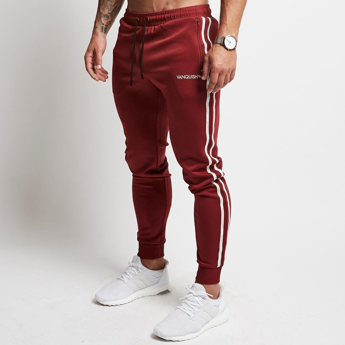 Red-Pants-1_2000x.jpg