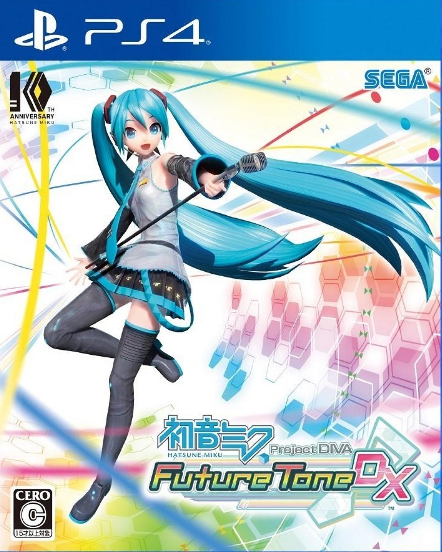 hatsune-miku-project-diva-future-tone-dx-chinese-subs-545281.1.jpg