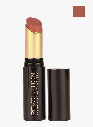 Makeup-Revolution-London-Save-Me-From-Yourself-Liphug-0002-9931211-1-pdp_slider_m