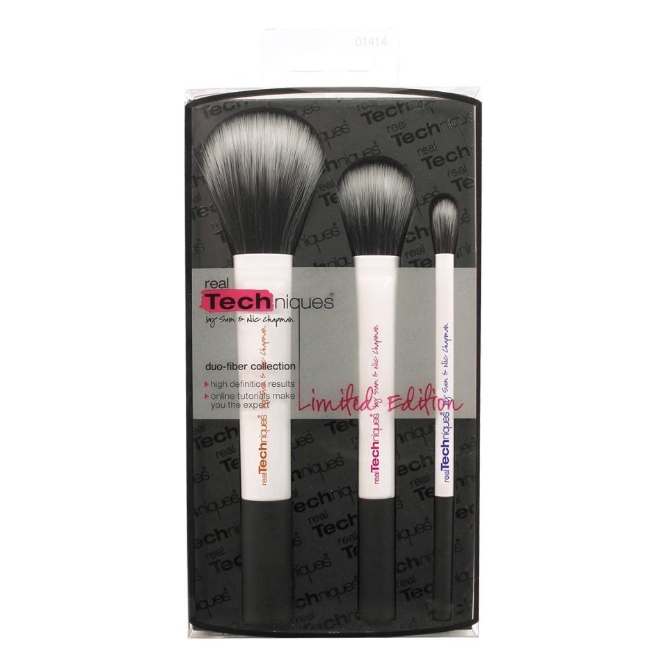 set-3-pensule-machiaj-real-techniques-white~707