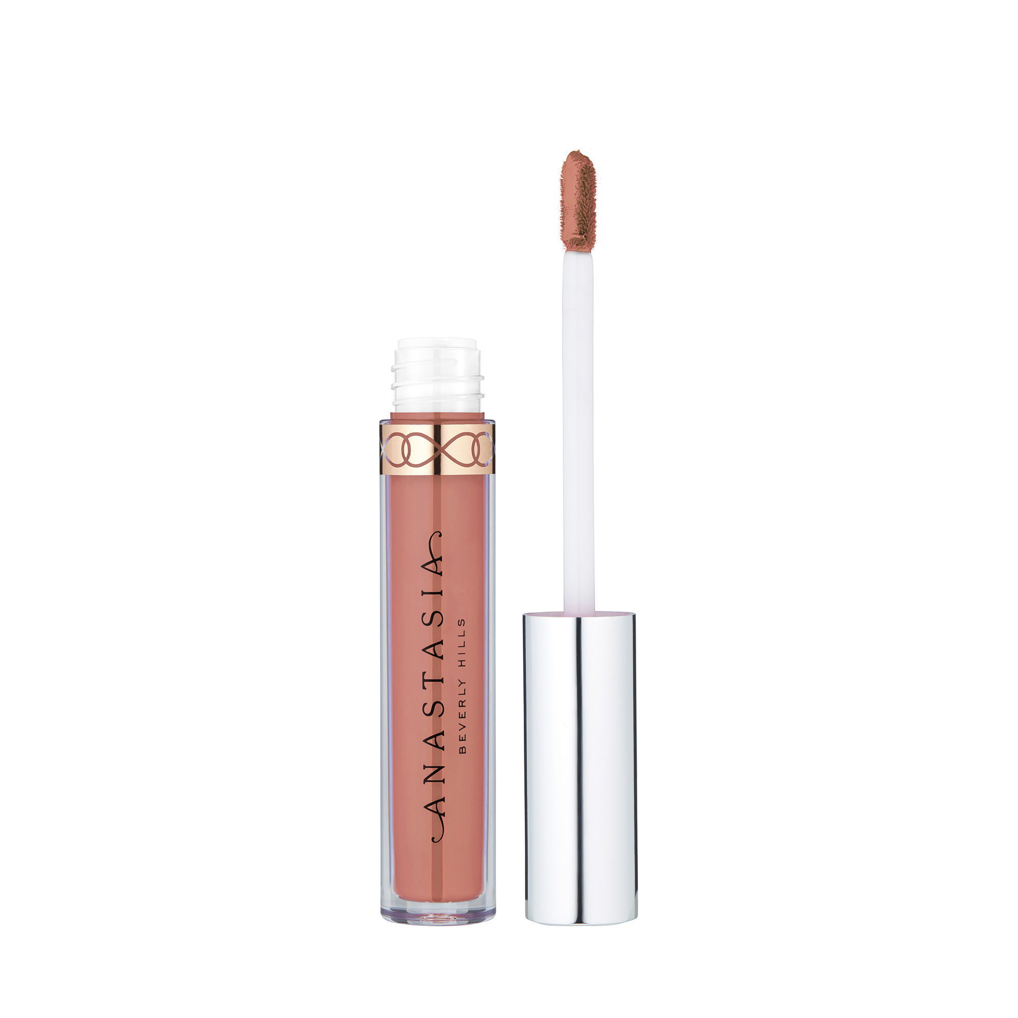 abh-dolce-liquid-lipstick-off