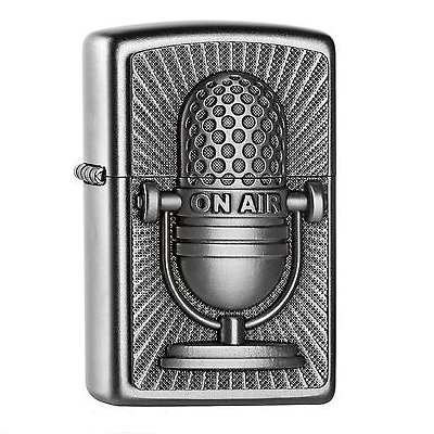zippo on air 4656 (256897).png