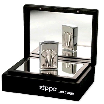 elephant with mirror box.png