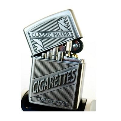 cigarette trick.jpg