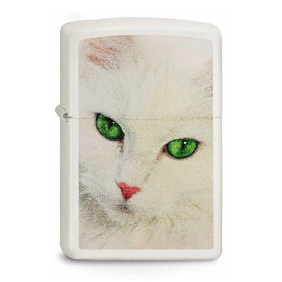 white cat.png