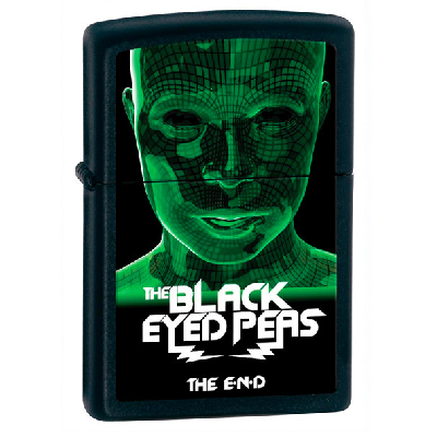 the black eyed peas the end.png