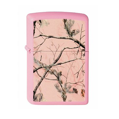 real tree pink.png