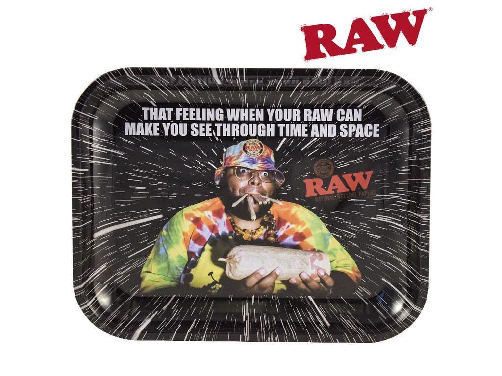 RAW-Large-Rolling-Tray-Oops.jpg